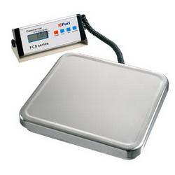 Electronic Digital Postal Scale 30kg to 150kg pictures & photos
