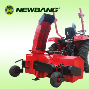 Tsm-160 New Tractor Snow Blower pictures & photos