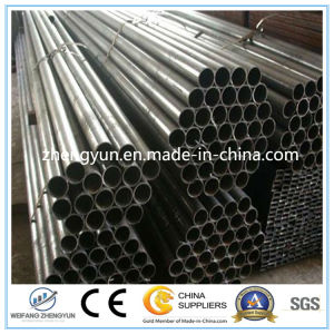 Hot Sale! Galvanized Round Steel Pipe pictures & photos