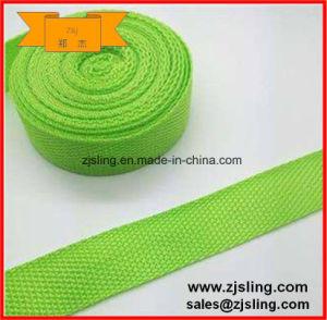 En Standard Polyester Webbing for Webbing Sling pictures & photos
