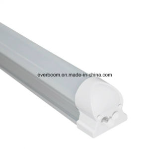 T8 LED Tube Light 18W 1.2m Integrated with Bracket