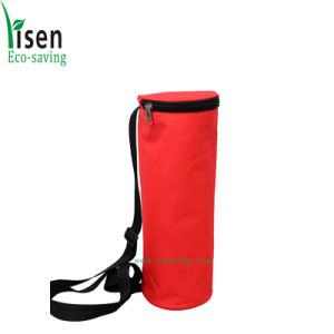 Waterproof Drink Cooler Bag (YSCB00-0183-004) pictures & photos
