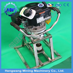 Backpack Core Sample Drilling Rig/Portable Core Sample Drilling Rig pictures & photos