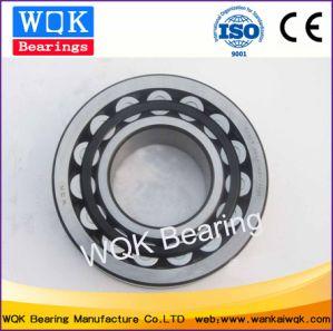 Wqk Bearing 22328 Ccja/W33 Vibration Screen Bearing Spherical Roller Bearing pictures & photos