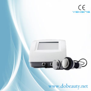 Cavitation Weight Loss Slim Body Shape Sculpture Beauty Equipment (HK776B)