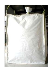 Standard FIBC Big Bag for 1000kgs pictures & photos
