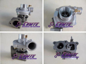 Gt1749s 700273 700273-0001 700273-0002 28200-4b151 Turbo Turbocharger for for Light Truck Duty pictures & photos