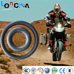 Professional Supplier High Quality Motorcycle Inner Tube (3.00-18) pictures & photos