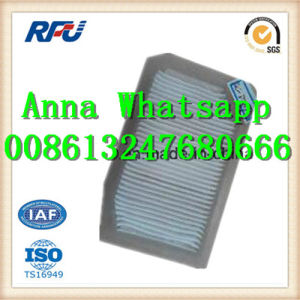 Air Filter Auto Parts for Benz OEM#A2128300118 pictures & photos