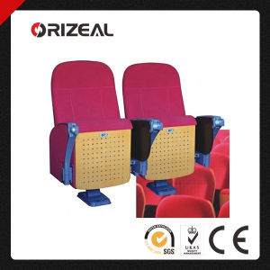 Orizeal Soft Auditorium Chair (OZ-AD-054) pictures & photos