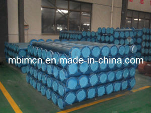 ANS B16.5 Standard PTFE Lined Carbon Steel Pipes (MBIM) pictures & photos