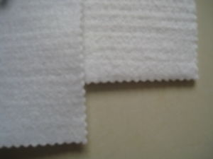 Needle Punched Nonwoven Geotextile pictures & photos