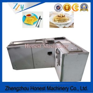 Industrial Automatic Wafer Maker with Factory Price pictures & photos