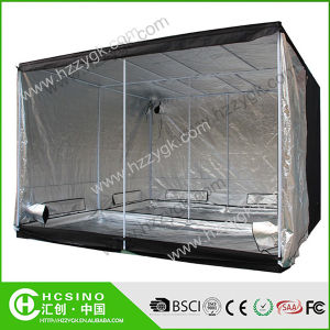 the most popular grow tent kits indoor plant growing kit greenhouse grow box