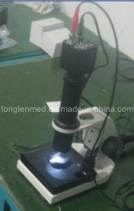 Microcirculation Microscope (TR8000B Laptop type)