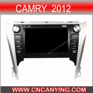 Android Car DVD Player for Toyota Camry 2012 (AD-8016)