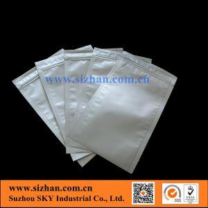 Aluminum Foil Zip Lock Bag for Electronic Components pictures & photos
