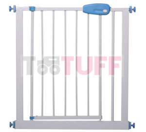 Baby Safety Gate (TASM001)