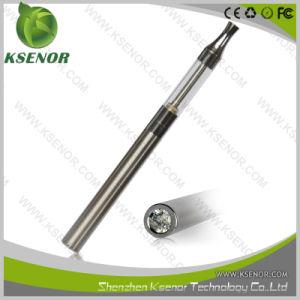 Slim& Upscale KSN II, E Cigarette, Electronic Cigarette