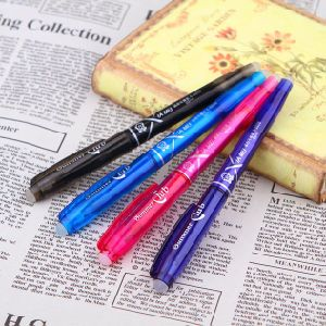 2015 New Design Lovely Magic Erasable Gel Pen, Pilot Frixon Pen pictures & photos