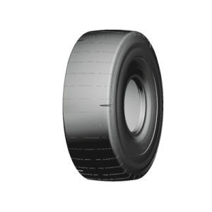 Road Roller Tire, Construction Tyre, Bias OTR Tyre (23.1-26) pictures & photos