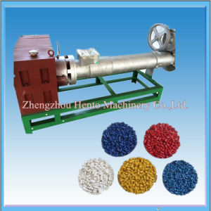 Waste Plastic Recycling Machine / Waste Plastic Recycling pictures & photos
