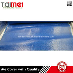 China Factory Offer Waterproof Carport Sun Shade Cloth pictures & photos