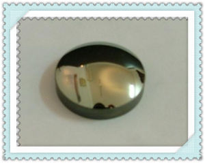 Germanium Plano Convex Lens/Optical Lens pictures & photos