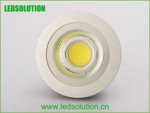 CE RoHS 4W GU10 LED Spot Light pictures & photos