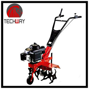 5.0HP Gasoline Tiller (TWGT2003) pictures & photos
