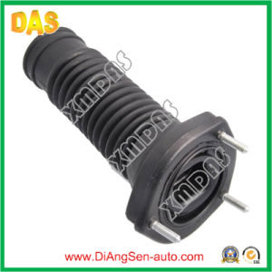 Shock Absorber Mount for Toyota Harrier Highlander, Lexus Rx300 98-03 pictures & photos