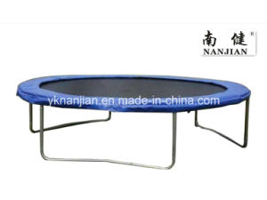 Hot Bungee Bungee Trampoline for Kids and Adult pictures & photos