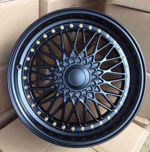 BS Advan Hre Oz Alloy Wheel (SR0097) pictures & photos