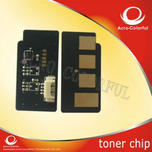 Drum Reset Chip for Samsung Mlt-R307 Ml4510ND 5010ND 5015ND