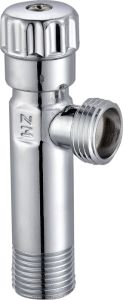 Angle Valves for Israel Market pictures & photos