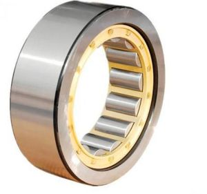 High Quality Cylindrical Roller Bearing Nu424m pictures & photos