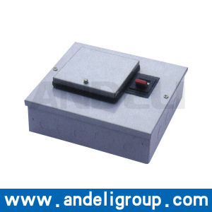 Type of Distribution Board (PZ30-1M) pictures & photos