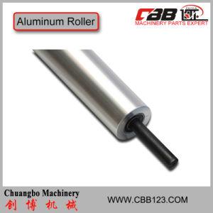 High Grade Top Supplier of Aluminium Roller pictures & photos
