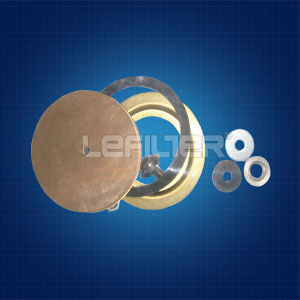High Quality Sullair Air Compressor Parts 250028-693 pictures & photos