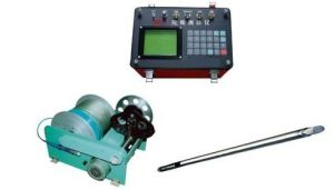 Gyroscope Inclinometer JTG Geophysical Borehole Clinometer pictures & photos
