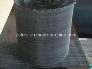 Annealed Wire /Galvanized Wire/Copper Wire /High Zinc Coating Wire Mesh