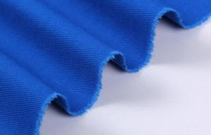 100% Cotton Workwear Fabric pictures & photos