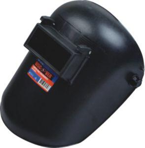 Welding Mask (507)