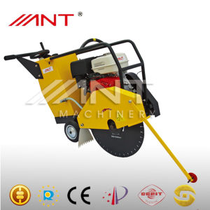 Hot Sale China Concrete Saw Cutting Equipment with CE pictures & photos