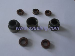 Oil Seal-FKM Oil Seal-Motocyle Oil Seal