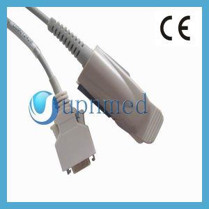 N-395/N390 SpO2 Sensor pictures & photos