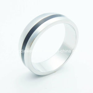 Fashion Plated Finger Wedding Ring Jewelry