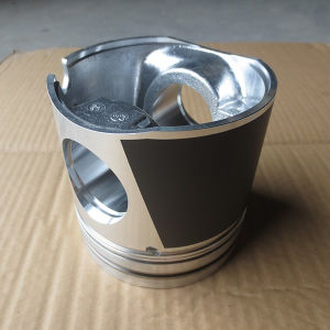 HOWO Truck Parts Sinotruk Piston VG1560037011 pictures & photos