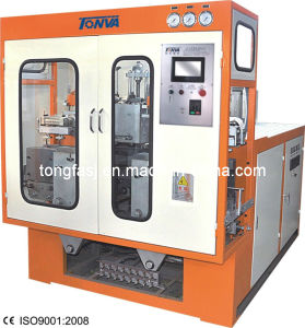3L Automatic Blow Molding Machine (TVD-3L) pictures & photos