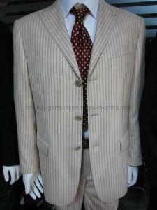 Men Suit 16